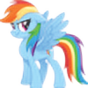 some-brony's avatar