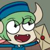 Some-Goblin's avatar