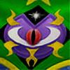 Some-gremlins's avatar