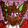 Some-Random-Platypus's avatar