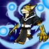 some1m's avatar
