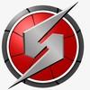 SomeAveragePerson2's avatar
