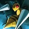 SomeBeedrill's avatar