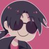 Somebody-1's avatar