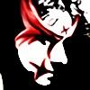 somebody2978's avatar
