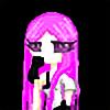 Somebody99777's avatar