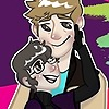 Somebodyexe's avatar