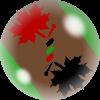 SomeBodyKares1's avatar