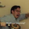 someboi852's avatar