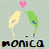 someboyhood's avatar