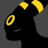 Somebreon's avatar