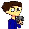 SomeBritNamedThom's avatar