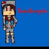 somebunnyolo's avatar