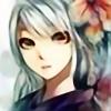 SomeChances2's avatar