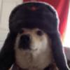 SomeCoolBroseph's avatar