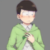 SomeCrazyOtaku's avatar