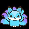 someCubert's avatar