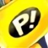 SomedayzDreamer's avatar