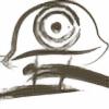 SomeDeadGuy1's avatar