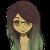 somedoodler's avatar