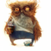 somedoque's avatar