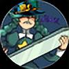 somedude278's avatar