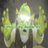 somedudethatsdefinit's avatar