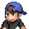 SomeElixer's avatar