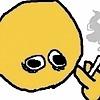SomeFandomArtist's avatar