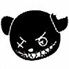 somefreakygurl's avatar
