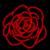 SomeGamerKid's avatar