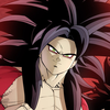 someGFguy's avatar