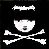 someGIRL2B's avatar