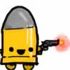 someguy12i3's avatar