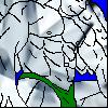 Someguy1997's avatar