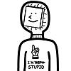 someguy979's avatar