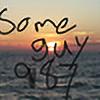 someguy987's avatar