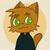 SomeGuyLMAO22's avatar