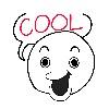 SomeGuyLogan's avatar