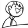 SomeGuyYouDoNotKnow's avatar