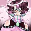 SomehowJune's avatar