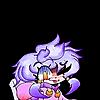 someidiotooflol's avatar