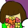 SomeKidThatDrawsBad's avatar
