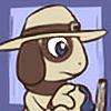 SomeKindaSmeargle's avatar