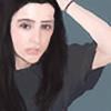 somekindawizard's avatar
