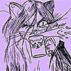 SomeKittyCat's avatar