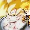 sOmeLa92's avatar