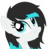 SomeLastStars's avatar