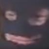 SomeMeme's avatar