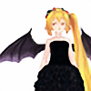 SomeMexican06's avatar